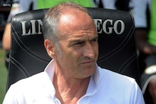 Udinese coach Guidolin extends contract to 2017