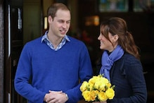 Britain's royal baby: A world obsession or media hype?