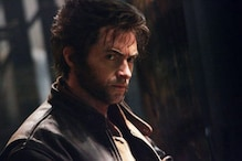 The Wolverine: I'm very charming, says Hugh Jackman