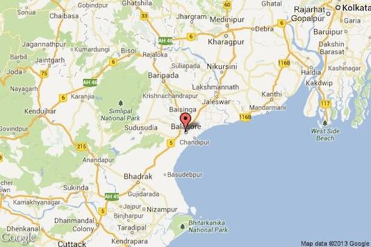 200 falls sick after consuming contaminated food in Odisha