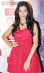 Sushant Singh, Pallavi Sharda, Ram Charan Teja: Meet Bollywood debutants of 2013