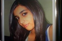Aarushi murder case: Talwars' London-based witness fails to appear in court