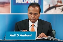 2G case: Prosecutor declares Ambani a hostile witness