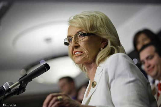 Arizona Governor Jan Brewer to lead trade delegation to India