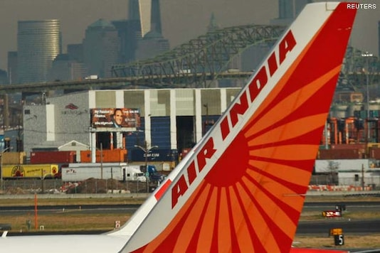 CAG raps Air India for losses of over Rs 20 crore