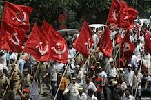 CPI(M) wants judicial commission for domicile policy