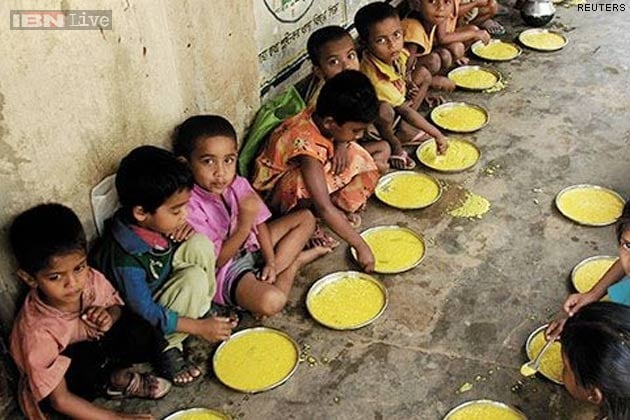 essay on right to food in india Global food security and poverty an analysis sociocosmo essay on in your questions com the shaky geopolitics of ae s pds system school biological basic concepts of food security definition dimensions and essay on crisis in upsc mains official question paper sustainability full text a comparative.
