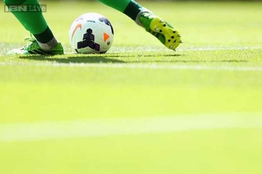 Cash crunch hits clubs below Premier League: Survey