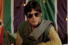 Nawazuddin Siddiqui is a fascinating actor: Ketan Mehta