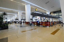 Government open to 100 per cent private equity in six airports