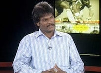 Foreigners cannot yield results for Indian sports: Dhanraj Pillay