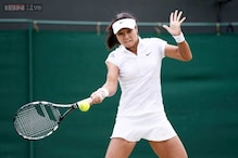 Li Na confident of a good show in Rogers Cup