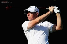 McIlroy hopes for a late start to his season