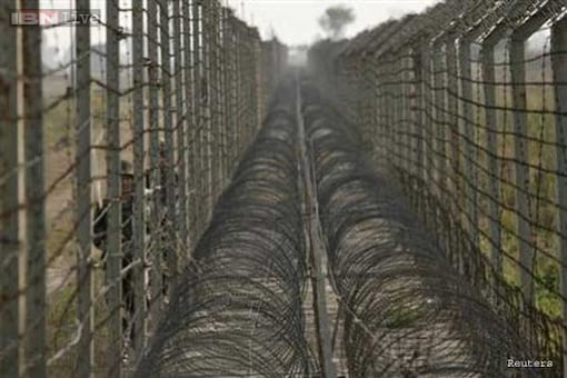 Nepal identifies 17 crimes committed on its border with India