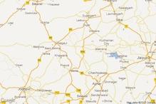 News briefs: Harappan era artefacts found in Rajasthan