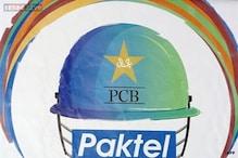 PCB worried about Pakistan's CLT20 participation