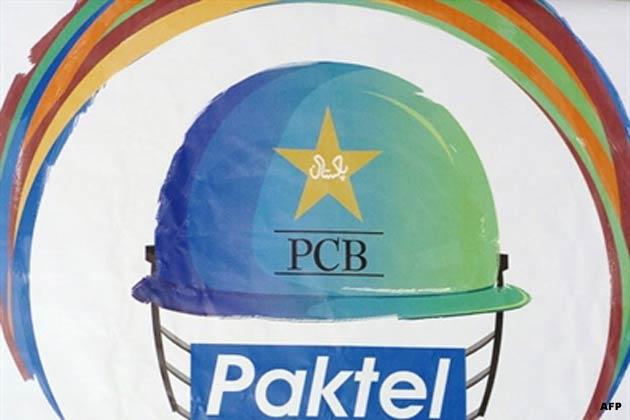 CL T20: PCB applies for Faisalabad Wolves' visa