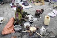 Kerala is a model of development in India: Santosh Mehrotra
