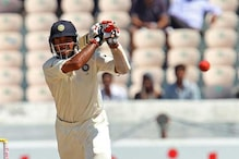 Positives galore in India A's victory in South Africa