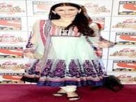 Kavita Kaushik to Claudia Ciesla: Sab TV honours its actors