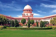SC stays death penalty of Maganlal Barela guilty of beheading 5 daughters
