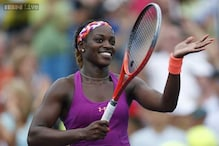 US Open 2013: Nadal, Williams sisters sail on opening day
