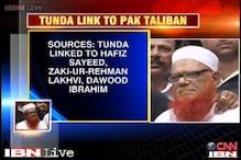 NIA, RAW, IB likely to interrogate LeT terrorist Tunda: Sources