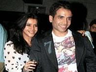 Rakshabandhan special: Bollywood's real life brothers and sisters