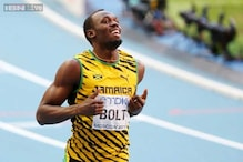 Jamaica sweep 6 sprint events with relay golds