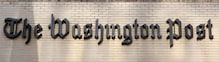 Washington Post website hacked by Assad supporters