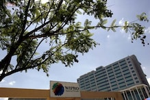 Wipro to replace Reliance Infra in Nifty