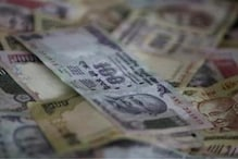Rupee hits a new-all of 65 to the US dollar