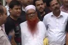 1997 blast case: Abdul Karim Tunda sent to 10-day police custody