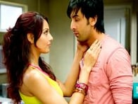 Happy 31st birthday Ranbir Kapoor: Which actress looks the best with him onscreen?