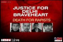 Watch: Debate on Delhi gangrape-muder case sentencing
