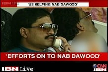 UPA's Osama moment? Efforts being made to nab Dawood Ibrahim with US help, says Shinde