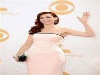 Emmy Awards 2013: Look who all made it to the gala night