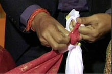 Every hour an Indian woman dies over dowry: Report