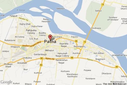 Five men gangrape middle-aged West Bengal woman, no arrests yet