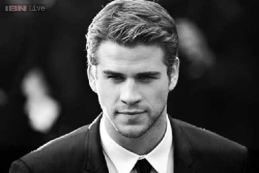 Liam Hemsworth moves out of Miley Cyrus' house?