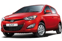 Hyundai to hike prices by up to Rs 20,000 next month