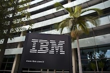 India lures chip makers, says IBM and STMicro interested