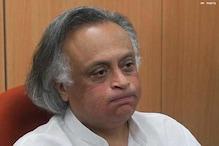 Jairam Ramesh blames 'forcible acquisition' by PSUs for Naxal problem