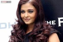 Happy Anniversary: Aishwarya to flaunt size zero in the film?