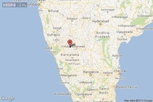 IB asks Karnataka to tighten security to prevent communal violence