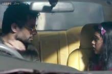 'Ugly' trailer: Anurag Kashyap returns with a dark thriller