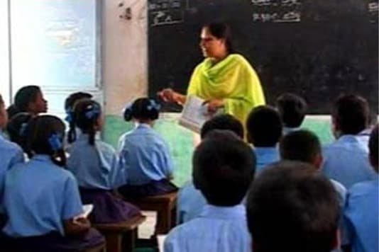 Tripura tops literacy rate with with 94.65 per cent, leaves behind Kerala