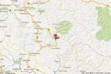 Kishtwar riots an ISI bid at ethnic cleansing: Defence expert