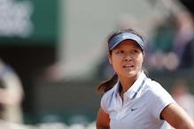 Li Na qualifies for WTA Championships