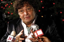 Happy Birthday Rishi Kapoor: At 61, the actor still knows how to woo his fans